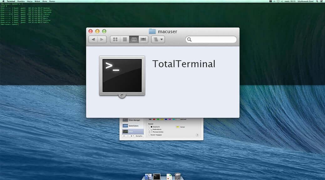 totalTerminal