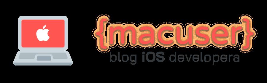 macuser.info